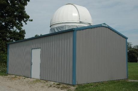 EIU Observatory